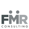 FMR Consulting News
