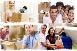 Why it is better to Appoint Professionals for a Sydney Removalists Job | Business | Scoop.it