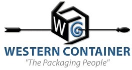 Western Container - Warehouse Fulfillmen | Western Container | Scoop.it