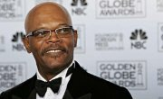 Samuel L. Jackson Will Star in 'Miss Peregrine's Home for Peculiar Children' | Movies! Movies! Movies! | Scoop.it