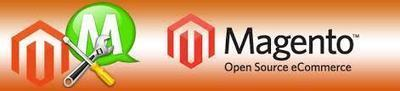Hire Skilled Programmers to Tap the ultimate Out of Magento   Magento Authority   Scoop.it