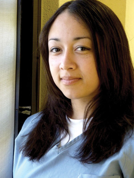 CYNTOIA DENISE BROWN v. STATE OF TENNESSEE | Tennessee Administrative Office of the Courts | SocialAction2015 | Scoop.it