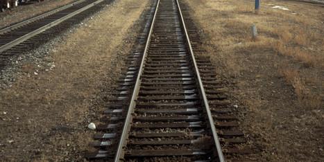 Train Derails Near Asquith, Saskatchewan - Huffington Post Canada | Oil Spill | Scoop.it