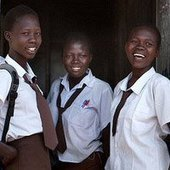 MacArthur Foundation Call for Proposals to Strengthen Innovation and Practice in Secondary Education | Funding Opportunities in Programmes Supporting Projects & Research | Scoop.it