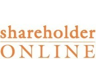 The Power of Celebrity, 3 of 5 | The Shareholder Online | Celebrity involvement in personal branding | Scoop.it