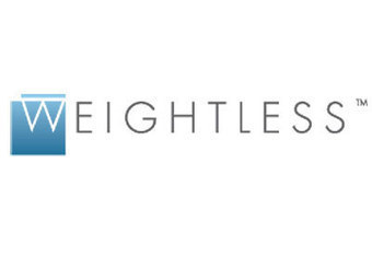 Weightless-P Standard is Designed for High Performance, Low Power, 2-Way Communications for IoT | Embedded Systems News | Scoop.it