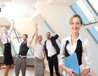 7 principes fiables à observer avant de créer son entreprise : 1/2 | Marketing et réseaux sociaux | Scoop.it