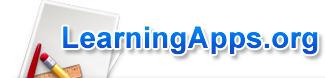 Montage vidéo sur Learning Apps - facile - Espace Ressources & Services - DANE Nice | Ressources pour la Technologie au College | Scoop.it