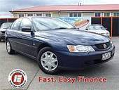 Used Car Sale | Second Hand Cars | Car Dealership | Cars For Sale | Car Dealers | Scoop.it