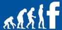 L'Evolution des Fonctionnalités Facebook depuis sa création !   Veille Facebook   Scoop.it