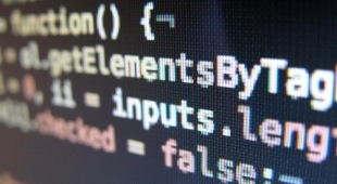 Are you on board with JavaScript test-driven development? - DeveloperTech | Javascript Notes | Scoop.it