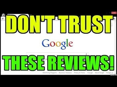 Empower Network Reviews Can't Be Trusted! Watch for Scams   internet marketing   Scoop.it