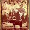 Alaska: Romanticizing the Last Frontier
