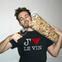 Twitter / Antonin Iommi-A.: Le 24 février, la France t ... | Vendredis du Vin | Scoop.it