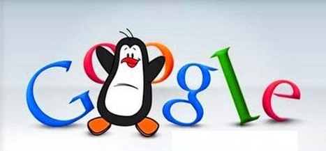 Tips to Recover from Google Panda And Penguin panelties BY e-businessolution | | Android Games | Scoop.it