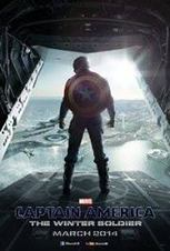 Watch Captain America: The Winter Soldier Full movie HD | download free full movie | Scoop.it