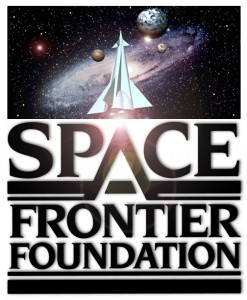 Space Frontier Foundation: Republicans the Party of Big Government Space | New Space | Scoop.it