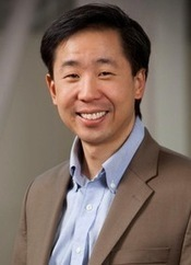 Interoperability: Accelerating Faster than we Think – An Interview with Ed Park | #HITsm | Scoop.it