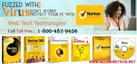 Norton Help and Support, Norton Help, How to Norton, Norton  Contact | Software and Tools | Scoop.it