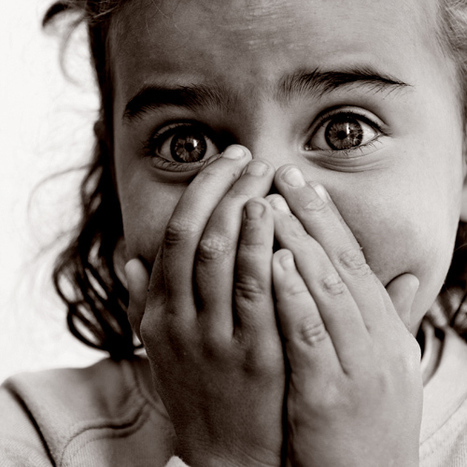 PTSD from Childhood Abuse Profoundly Alters Gene Expression, May Be Distinct Subtype   UnspeakableThingsFinallySpoken.com - Curated Links   Scoop.it