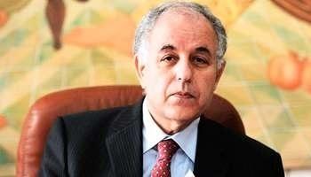 Tunisie : Kamel Nabli définitivement révoqué | L'économie africaine sous toutes ses coutures | Scoop.it