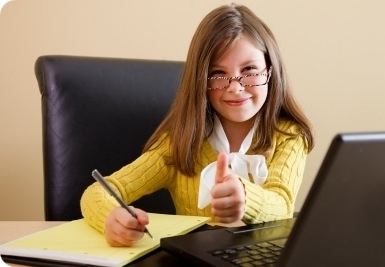 Enjoy Student Assignment Writing at Assignment Writing Help | Business | Scoop.it