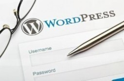 The 14 Best WordPress Plugins for Social Media and SEO for 2012 | SocialMediaDesign | Scoop.it