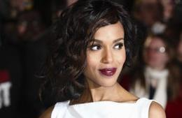 Kerry Washington marries Nnamdi Asomugha - Celebrity Balla | News Daily About Movie Balla | Scoop.it