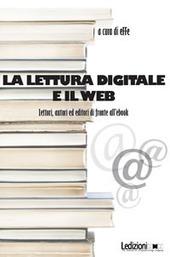 il prestito digitale via di promozioneflessibile | Biblioteche 2.0 | Scoop.it