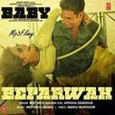 Baby (2015) MP3 Songs Download   mp3filmy   Scoop.it