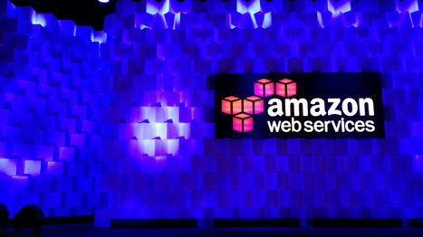Amazon pays $20M-$50M for ClusterK, the startup that can run apps on AWS at 10% of the regular price   SI4bestBusiness   Scoop.it