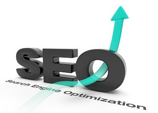 Best SEO Services in Bangalore to Increase the Visitors of your Business | Web Development in Bangalore | Scoop.it