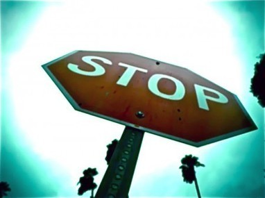 Le bouton Ajouter au panier peut nuire au référencement ! | ecommerce | Scoop.it