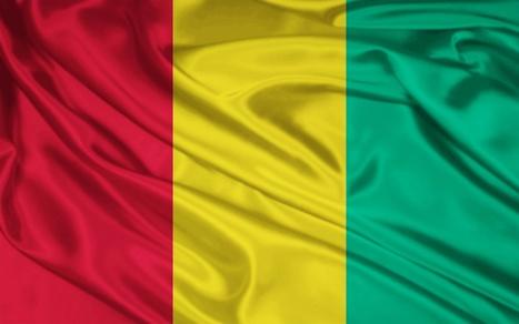 Guinée: Une autre distinction pour les Ballets Africains de Guinée | Actions Panafricaines | Scoop.it