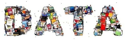 Sourcing and Visualizing Data Journalism - The Junar Blog | Participatory Journalism | Scoop.it