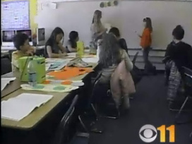 Alaska District Decides To Implement Common Core Standards   College and Career-Ready Standards for School Leaders   Scoop.it