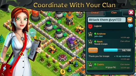 Download Battle of Zombies: Clans MMO for PC ( Windows 7/8,MAC and apk)   Battle of Zombies: Clans MMO for PC   Download Full setup softwares, Offline and Standalone Installers for FREE   Download Full Offline Softwares and Full PC Games   Scoop.it