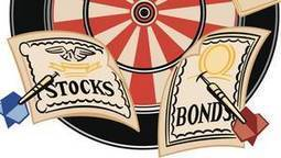 Time to reject conventional wisdom on stocks versus bonds | Independent Thinking | Scoop.it