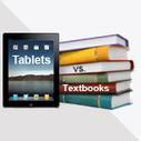 Tablets vs. Textbooks - ProCon.org | IPAD, un nuevo concepto socio-educativo! | Scoop.it