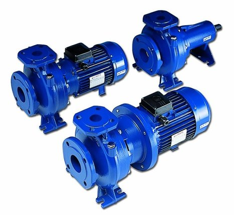 Advanced Pump Technologies – Western Australia   Water Pump Services   Industrial Water Pumps   Pump Servicing Australia   Want To Know More About Submersible Pumps? - Read This!   Scoop.it
