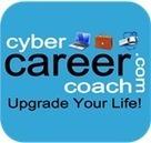 Information Assurance Program Management | cybercareercoach | Scoop.it