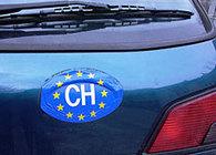 La Suisse n'est pas membre de l'Union européenne mais les rapprochements sont une réalité- swissinfo   Vers l'Europe du futur   Scoop.it