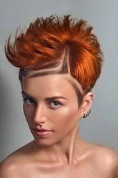 Hairstyles   Hair-photo.com   Torby Portfele   Scoop.it