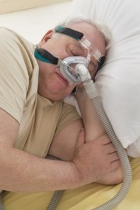 Why Psychologists are Starting to Care About Sleep Apnea - PsychCentral.com (blog) | Career Fields | Scoop.it
