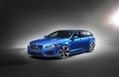 Jaguar is to unveil new XFR-S Sportbrake at 2014 Geneva Motor Show | Special Edition Suzuki Swift SZ-L launched in Europe | Scoop.it