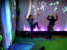 Docentenplein – Embodied learning: van klimrek tot Kinect   ICT in de lerarenopleiding   Scoop.it
