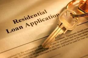 Mortgage Applications Leap as Government Crisis Ends   Test   Scoop.it