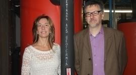 Montserrat Capdevila presenta a Sabadell les propostes del PSC en energia | Sostenibilitat PSC | Scoop.it