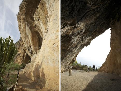 FRANCE : Sur les traces des premiers Provençaux – La Route des Hommes | World Neolithic | Scoop.it