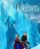 "Here's to ""Frozen"" - How it Touches Us and Makes Us Happy! 